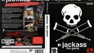 Jackass – The Game Gênero: […]