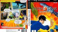 Jackie Chan Adventures Gênero: Ação […]