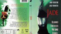 Jade Gênero: Crime / Drama […]