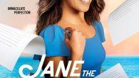 Jane a Virgem – Jane […]