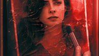 Jessica Jones ( 1ª 2ª […]