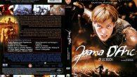 Joana D'Arc Gênero: Aventura / […]