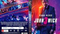John Wick 3 – Parabellum […]