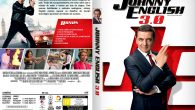 Johnny English 3.0 Gênero: Ação […]