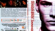 Johnny Mnemonic – O Cyborg […]