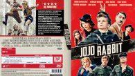 Jojo Rabbit Gênero: Drama / […]
