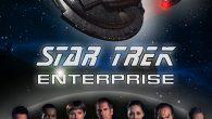 Jornada nas Estrelas – Enterprise […]