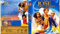 José – O Rei dos […]