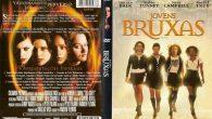 Jovens Bruxas Gênero: Drama / […]