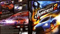 Juiced 2 – Hot Import […]