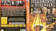Julgamento em Nuremberg Gênero: Drama […]