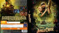 Jungle Cruise Gênero: Ação / […]