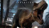 Jurassic World Evolution Ano de […]