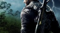 Just Cause 4 Ano de […]