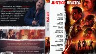 Justiça Brutal Gênero: Ação / […]