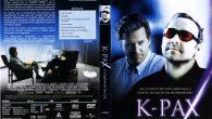 K-PAX – O Caminho da […]