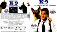 K-9 – Um Policial Bom […]