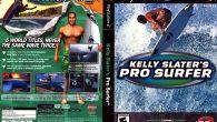 Kelly Slater's Pro Surfer Gênero: […]