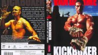 Kickboxer – O Desafio do […]
