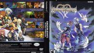 Kingdom Hearts Re Chain of […]