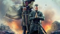 Knightfall ( 1ª e 2ª […]