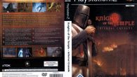 Knights of The Temple Infernal […]