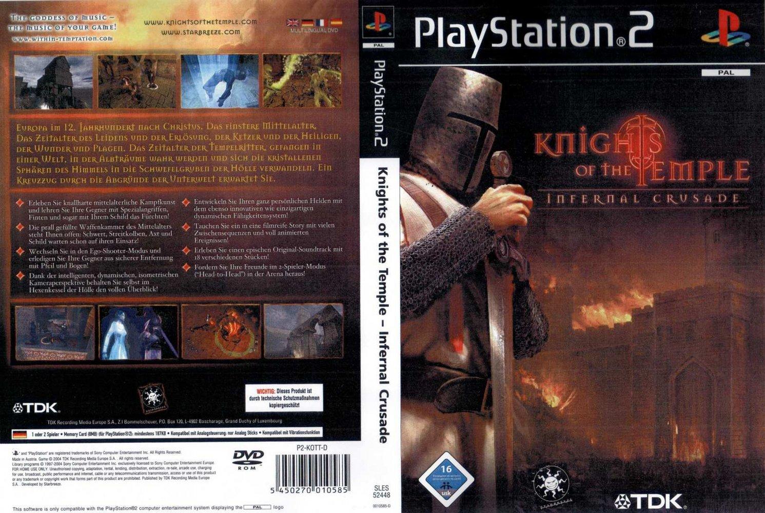 KnightsofTheTempleInfernalCrusadeGoldEdition
