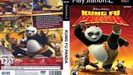 Kung Fu Panda Gênero: Plataforma […]