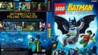 LEGO Batman Gênero: Ação / […]