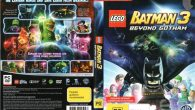 LEGO Batman 3 – Beyond […]