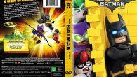 LEGO Batman – O Filme […]
