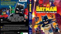 LEGO DC Batman – Assunto […]
