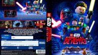 LEGO Star Wars – Especial […]
