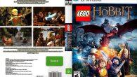 LEGO – The Hobbit Ano […]