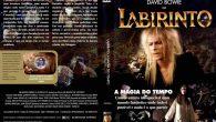 Labirinto – A Magia do […]