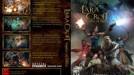 Lara Croft and the Temple […]