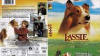 Lassie Gênero: Aventura / Família […]