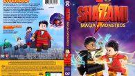 Lego DC – Shazam! – […]