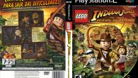 Lego Indiana Jones Gênero: Aventura […]