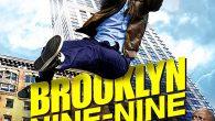 Lei & Desordem – Brooklyn […]