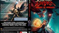 Liga da Justiça Sombria – […]