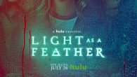 Light as a Feather ( […]