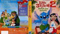 Lilo e Stitch 2 – […]