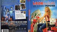 Lizzie McGuire – Um Sonho […]