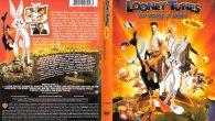 Looney Tunes – De Volta […]