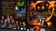 Lord of the Rings – […]