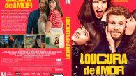 Loucura de Amor Gênero: Comédia […]