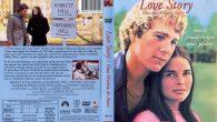 Love Story – Uma História […]