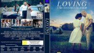 Loving – Uma História de […]