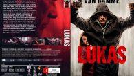 Lukas Gênero: Ação / Drama […]